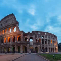 13 Things to Do in Rome