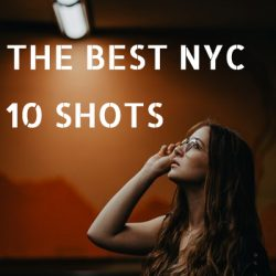 THE BEST NYC INSTAGRAM SPOTS | 10 SHOTS YOU NEED TO UP YOUR IG GAME