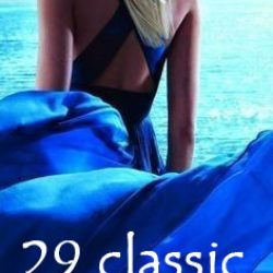 29 classic Pantone blue ideas worn everyday